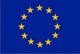 00000092_EU_Flag_mala